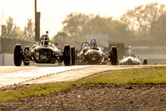 HFD89087b (a1paul) Tags: donington historic festival formula junior 2018