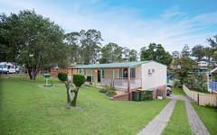 19 Gollan Street, Wingham NSW
