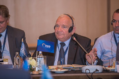 A23A9210 (More pictures and videos: connect@epp.eu) Tags: epp european peoples party western balkan summit sofia bulgaria may 2018 joseph daul president