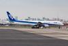 ANA B777-300 JA752A 001 (A.S. Kevin N.V.M.M. Chung) Tags: haneda ana boeing hnd aviation aircraft aeroplane airport plane transport spotting apron tokyo b777 b777300