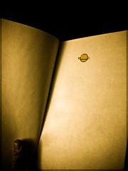 Déjà Vision – SHANEE (Déjà Vision – «ᴄᴀᴘᴛᴜᴚᴇs») Tags: déjàvision exupéry shanee шани шанишчарайа shani saturn lepetitprince novel fiction book dessin illustration icon plate antoinedesaintexupéry