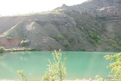 Крим Зеленогір'я і водоспад Арпат InterNetri Ukraine 2010 018