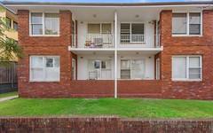 8/44-46 Houston Road, Kingsford NSW