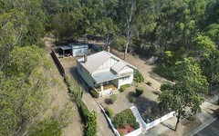 4 Wellington Rd, Granville NSW