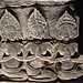 detail 4 - Lokeshvara - Beyond Angkor - Cleveland Museum of Art