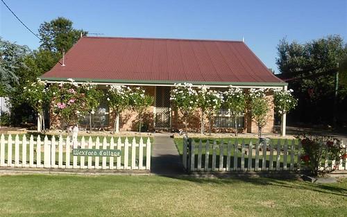 29 Vine St, Holbrook NSW 2644