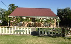 29 Vine Street, Holbrook NSW