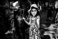 Images on the run... (Sean Bodin images) Tags: karneval carnival copenhagen citylife candid city citypeople children voreskbh visitdenmark visitcopenhagen streetphotography streetlife seanbodin streetportrait