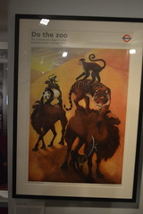 Do the Zoo (1991) (CoasterMadMatt) Tags: londontransportmuseum2018 londontransportmuseum transportmuseum london transport museum london2018 capitalcityofengland capitalcityofgreatbritain capitalcity englishcities britishcities city cities coventgarden covent garden poster posters advert adverts advertisements dothezoo londonzoo exhibit exhibits museums londonmuseums londonattractions cityofwestminster westminster londonborough southeastengland southeast england britain greatbritain gb unitedkingdom uk europe february2018 winter2018 february winter 2018 coastermadmattphotography coastermadmatt photos photographs photography nikond3200