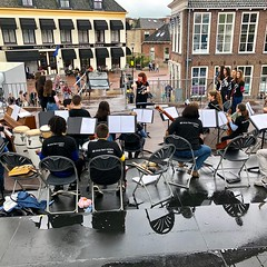 Festival holanda 18 (277)