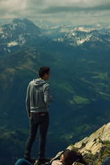 IMG_3276-35 (niggow) Tags: hiking wandern wanderung germany bavaria bayern deutschland österreich alps sonnwendjoch ht sonndwendjoch hinteres photoshop photography photographer photo photoshoot photographie wanderlust take more adventures ausflug mountains berge alpen bayrische