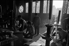 2009.10.31.[16]Zhejiang Shizhong village September 14 lunar Feast day 浙江 石淙镇 九月十四大节 -29 (8hai - photography) Tags: 2009103116zhejiang shizhong village september 14 lunar feast day 浙江 石淙镇 九月十四大节 yang hui bahai