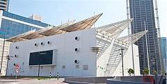Kahrama Substation (kaldoontruman) Tags: kaldoon truman kahramaa power substation doha qatar trumanconsultantscom