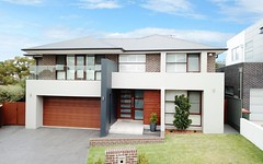 44 Maxwell Place, Abbotsbury NSW