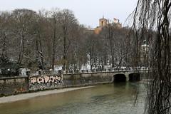 todos (Luna Park) Tags: munich germany graffiti isar river lunapark todos tadas