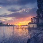 Rheinterrasse Konstanz thumbnail