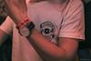DVChinerieF-LaMachine-LevietPhotography-0518-IMG_1041 (LeViet.Photos) Tags: durevie lachineriefestival paris lamachine pigale djs girls house music techno light drinks dancing love friends leviet photography ¨photos