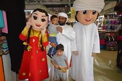 32488085_2045991898950313_6221907362647638016_o (Al Shaab village قرية الشعب) Tags: sharjah uae shopping alshaabvillage entertainment dubai ajman