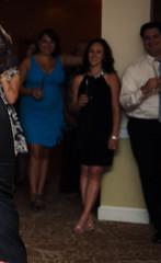 David James Wedding Photography (futurainfo1) Tags: baptist behmke brian catholic chester county dcc dj davidjames downingtowncountryclub methodist pennsylvania stanford weddingdress bestman bouquet brianna bride bridesmaids cake candles church cocktailhour cut earrings fatherofthebride fatherofthegroom firstdance flask flowergirl flowers food garter groom groomsmen highheels introductions limo love maidofhonor motherofthebride motherofthegroom officiant party photographer photography preacher priest reception ringbearer rings shoes toss tradition tuxedo veil vest vows wedding weddingparty