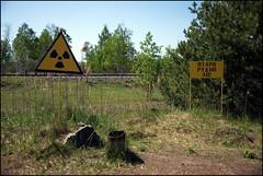 DSC_3261_0 (BeSigma) Tags: chernobyl exclusionzone nikon d600 radioactive memory disaster ucraina