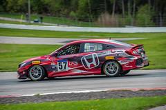 DSC_7773.jpg (Velocity Motorsports Club) Tags: ctcc mosport sundayqualifying touringcar ont canada