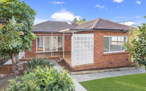 1 Sutton St, Hornsby NSW 2077