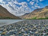 IMG_7300 (G-Udin) Tags: river indus sarfarangah skardu sadparalake sirmik