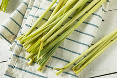 Raw Green Organic Lemongrass (brent.hofacker) Tags: aroma aromatic asia asian background bundle cooking cuisine culinary flavor food fresh grass green group growth health healthy herb ingredient leaf lemon lemongrass natural nature organic plant raw ripe scent seasoning spice stalk stem thai thailand tropical vegetable whole