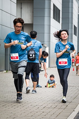 VDSC04311 (Habitat for Humanity Hong Kong) Tags: race runway hk 2018