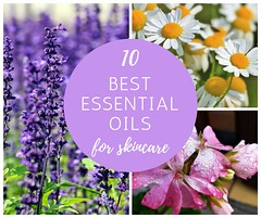 The 10 BEST Essential oils for skincare (lewissuraz) Tags: beauty fashion fat loss fitness food health home decor makeup pets tattoo technology travel
