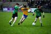 Loreto Yr11 v Carrickmore Paddy O'Hare final 25Apr18 (79 of 100) (RuPic Photography) Tags: 2018 ballinascreen carrickmore final lcc loretogaa action football match yr11