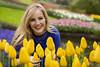 Girl & Tulips (♥siebe ©) Tags: 2018 holland nederland netherlands siebebaardafotografie dutch family fotoshoot photoshoot wwwsiebebaardafotografienl tulips tulip tulp keukenhof