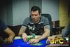 BPCSofia260418_102 (CircuitoNacionalDePoker) Tags: bpc poker sofia bulgaria