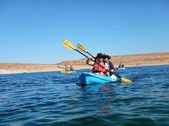 hidden-canyon-kayak-lake-powell-page-arizona-southwest-1553
