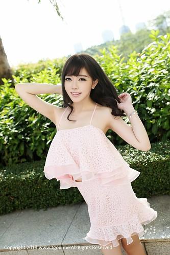 Tgod Faye (4)