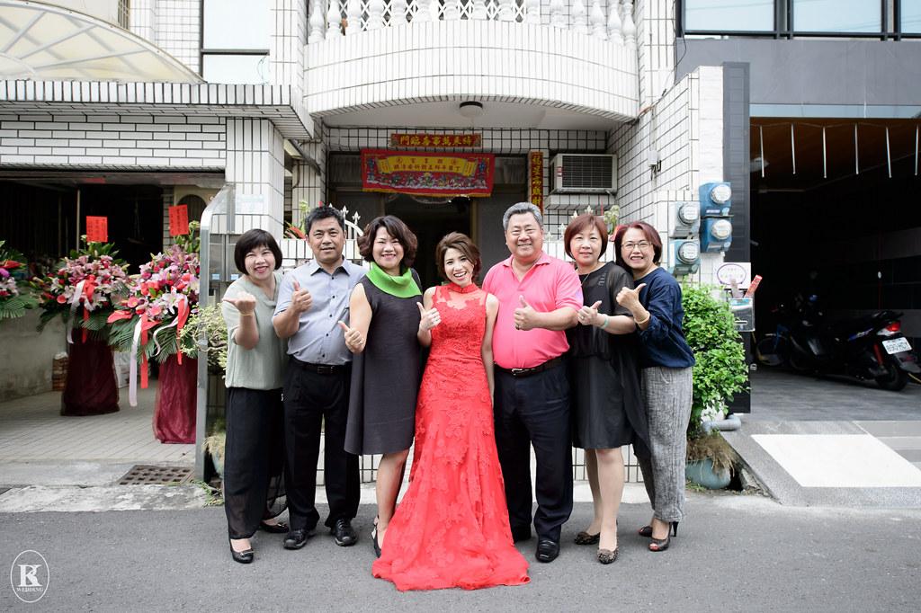 台南婚攝_總理大餐廳_037