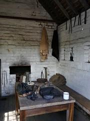 Coal Mining (jacquemart) Tags: dudley blackcountrymuseum mine mining victorian coalmining