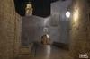 Ploce Gate (morbidtibor) Tags: croatia dubrovnik adriatic citygate citywall ploce plocegate ragusa
