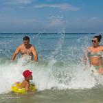 Beach Moments XOKA6017s-L thumbnail