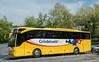 Grindelwald Bus, Lucerne, Switzerland (jag9889) Tags: 2018 20180428 be bern berneroberland berneseoberland bus ch cantonbern cantonlucerne cantonofbern cantonoflucerne centralswitzerland europe grindelwald helvetia innerschweiz kantonbern kantonluzern lu lozärn lucerne luzern mercedesbenz outdoor schweiz stadtluzern suisse suiza suizra svizzera swiss switzerland transportation yellow zentralschweiz jag9889
