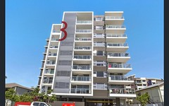 302/8 Norman Street, Southport Qld