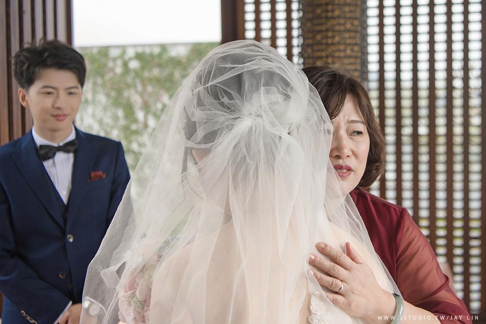 婚攝 日月潭 涵碧樓 戶外證婚 婚禮紀錄 推薦婚攝 JSTUDIO_0064