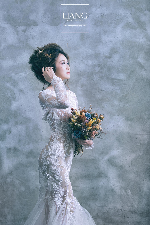 Liang-164