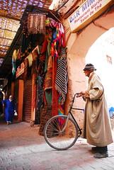 DSC_0344 (carlo_gx) Tags: marocco marrakechexpress2018
