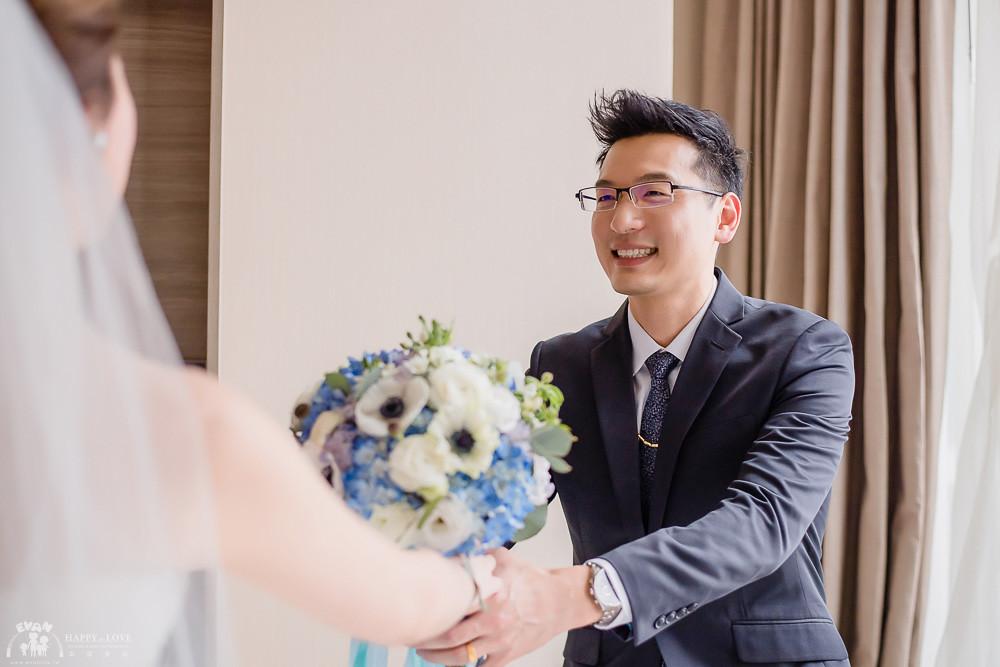 林口福容-婚攝小朱爸_0077