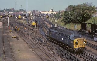 37038 Norwich