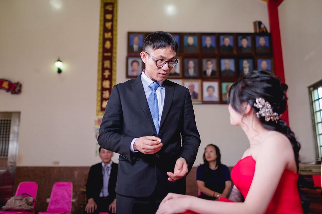 佳豪&昱捷、文定_0181