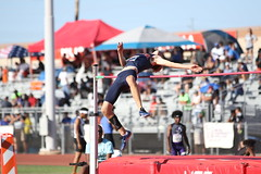 AIA State Track Meet Day 3 1720 (Az Skies Photography) Tags: high jump boys highjump boyshighjump jumper jumping jumps field event fieldevent aia state track meet may 5 2018 aiastatetrackmeet aiastatetrackmeet2018 statetrackmeet may52018 run runner runners running race racer racers racing athlete athletes action sport sports sportsphotography 5518 552018 canon eos 80d canoneos80d eos80d canon80d school highschool highschooltrack trackmeet mesa community college mesacommunitycollege arizona az mesaaz arizonastatetrackmeet arizonastatetrackmeet2018 championship championships division ii divisionii d2 finals