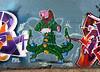 graffiti in Hamburg (wojofoto) Tags: hamburg germany deutschland graffiti streetart wojofoto wolfgangjosten piece imun