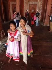 DSC01596 (honzík m.) Tags: india agra fatherpur sikri